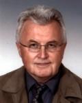 Prof. MUDr. Miloslav Duda, DrSc.