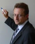 Doc. RNDr. Ladislav Dušek, Ph. D.