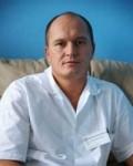 Prim. MUDr. Matěj Škrovina, Ph. D.
