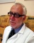 Prim. MUDr. Jiří Gatěk, Ph. D.