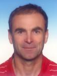 Doc. MUDr. Jiří Herman, Ph. D.