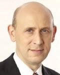 Prof. MUDr. Jiří Klein, Ph. D.